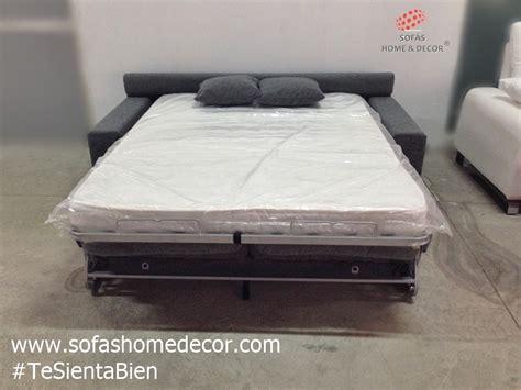 sofa cama futon valencia colchon para sofa cama baci living room