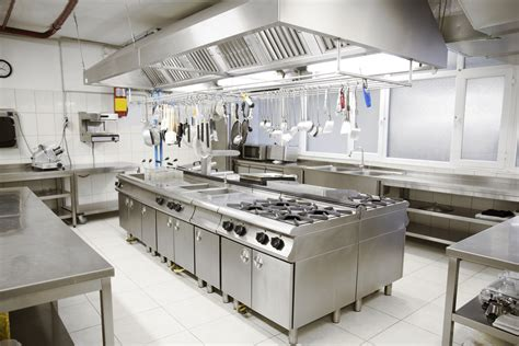 equip cuisine image result for commercial kitchen industrial chic rustic commercial kitchen