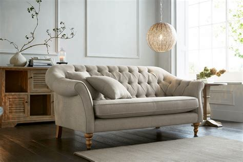 six of the best sofas daily property news - Next Sofas And Chairs