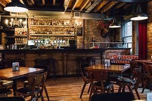 Whisky Bar Für Zuhause : best whisky bars in britain the gentleman 39 s journal ~ Bigdaddyawards.com Haus und Dekorationen
