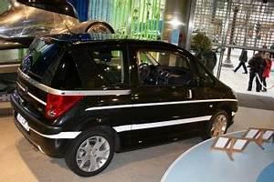 Peugeot Fontenay : une peugeot 1007 personnalis e pour genevi ve de fontenay ~ Gottalentnigeria.com Avis de Voitures