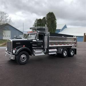 Model Truck Builder  Com