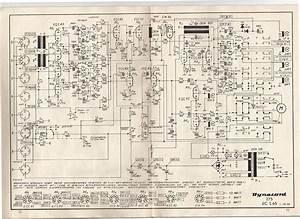 12 Voltios Diagramas De Amplificadores De Audio De 800w