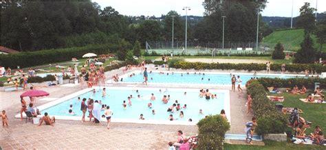 chambres d hotes puy en velay piscines office de tourisme du haut lignon