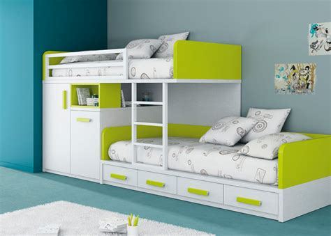 d5fe605d2d0 Low Level Bed Designs - Myfashionwishes