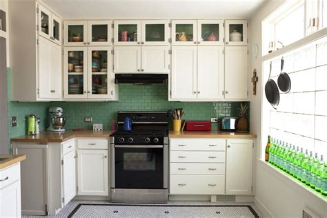 kitchen decoration photo simple kitchen decor kitchen and decor