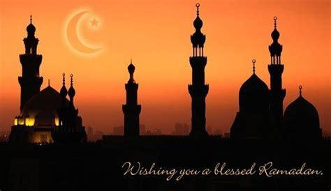 ramadan mubarak   images  wishes messages