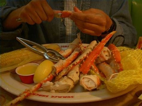 how to boil crab legs frozen how to make cake batter cookies great deals king crab