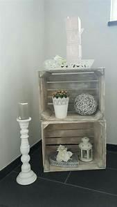 Deko Ideen Vorraum : vorraum deko pinterest dekoration haus und einrichtung ~ Bigdaddyawards.com Haus und Dekorationen