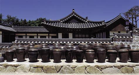 desain rumah ala korea terbaru konsep desain rumah