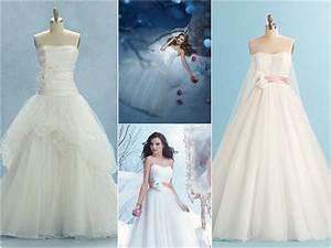 2017 short disney princess wedding dresses 2017 get married With disney wedding dresses 2017