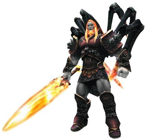 Ares God Of War Vsdebating Wiki Fandom Powered By Wikia