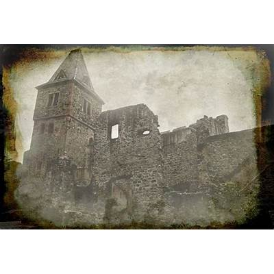 1000  images about Castle yonder on PinterestCzech