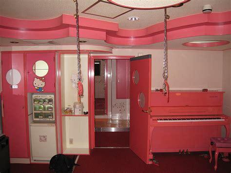 chambre a theme h 233 bergement japon guide touristique tourisme en asie