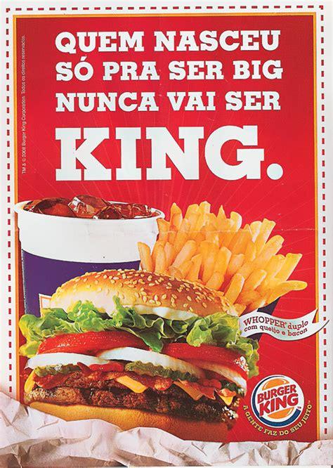 fast food combos de gordura a 231 250 car e sal proteste