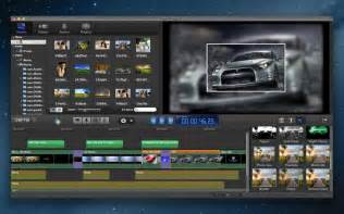 <b>Video</b> Editor Deluxe | Digital Soft
