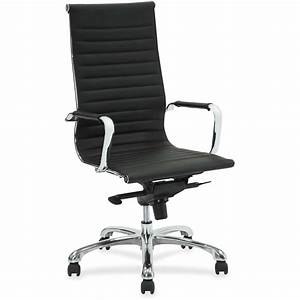 West, Coast, Office, Supplies, Furniture, Chairs, Chair, Mats, U0026, Accessories, Chairs