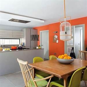 Kontrastfarbe Zu Grau : 1001 ideen in der farbe perlgrau zum inspirieren ~ Markanthonyermac.com Haus und Dekorationen