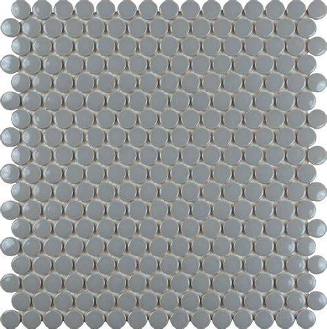 porcelain tile backsplash swimming pool tiles