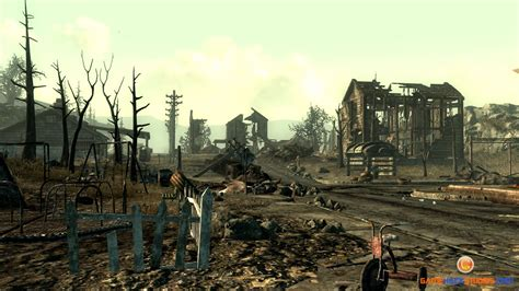 Fallout Free Download Full Version Crack