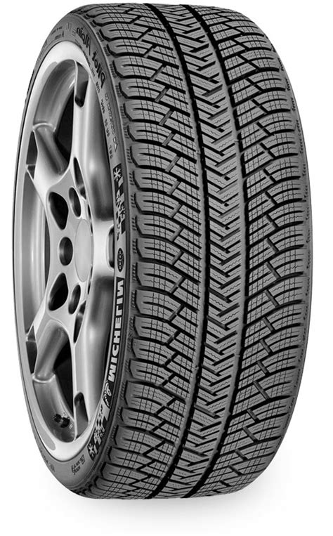 michelin pilot alpin pa4 michelin pilot alpin pa4 n spec 245 35r20 tires