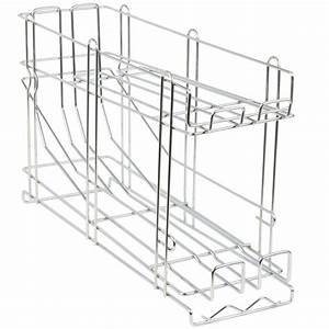 regency fifo wire can rack With wiring rack cable