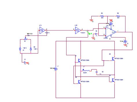 Need Generate Pwm For Sine Wave Inverter Without Using