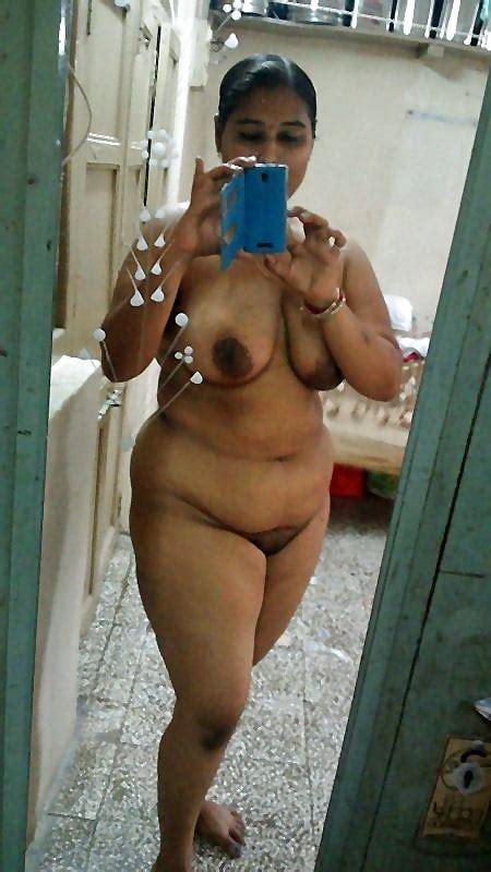 Desi Hot Aunty Nude 34 Pics Xhamster