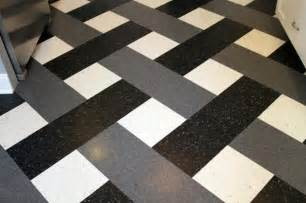 vct tile design patterns studio design gallery best design
