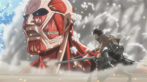 descargar shingeki  kyojin  sin censura hd p