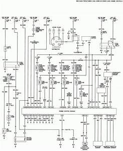 Isuzu Npr Electrical Wiring Diagram