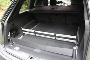 Audi 7 Places : essai vid o audi q7 revitalis ~ Gottalentnigeria.com Avis de Voitures