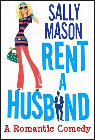 rent  husband  romantic comedy  sally mason reviews