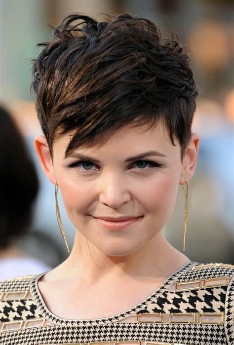 trendy hairstyles   faces   haircuts