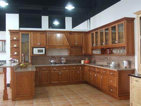 Kitchen Paint Ideas For Small Kitchens - muebles de madera mueblería en paraguay mueblesmadeco com