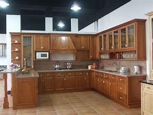 Muebles de Madera - Mueblería en Paraguay MueblesMadeco com