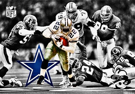 dallas cowboys hdr sports