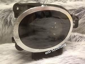 Hid Illusionz  Acura Tl Type