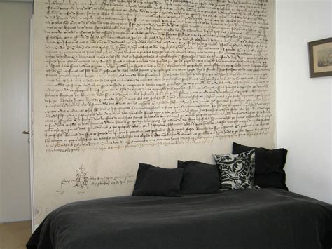 Casa Moderna, Roma Italy