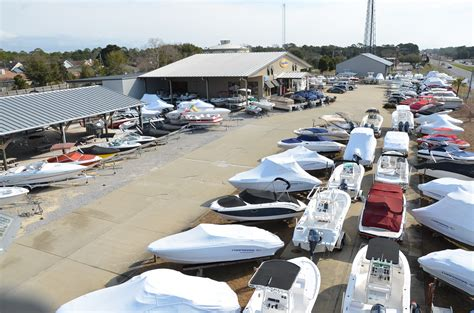 Boat Dealers by Boat Dealers Insurance Coverages Legacy Special Risks