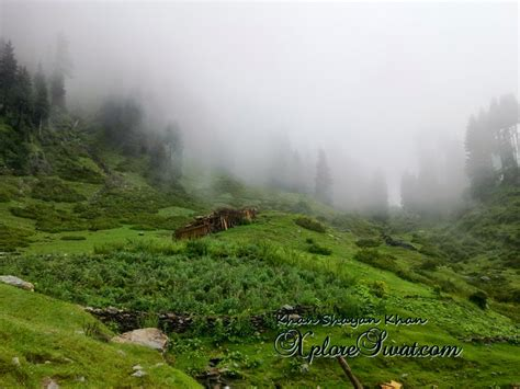 hd wallpapers peacefull places  pakistan hd wallpapers