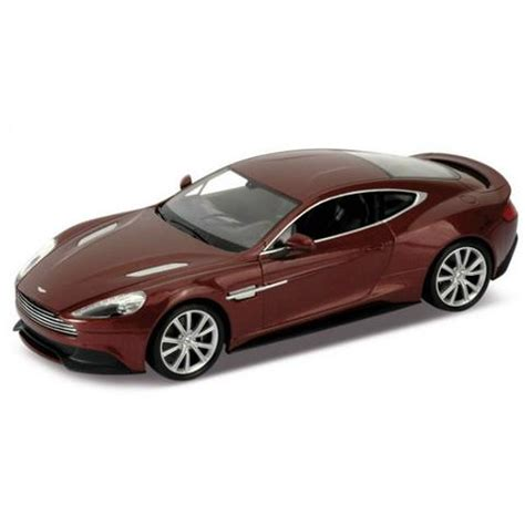 collectable diecast scale model cars toy car models