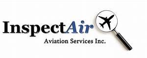 Aviation Documentation Development