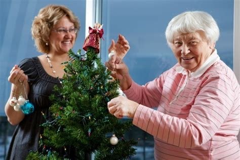 activities   elderly  disabled thriftyfun