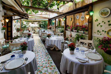 la terrazza restaurant gallery la terrazza ristorante l antica trattoria in