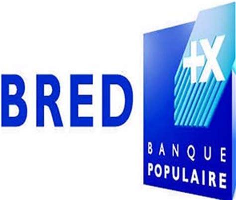 www bred fr mon compte bred banque particulier en ligne