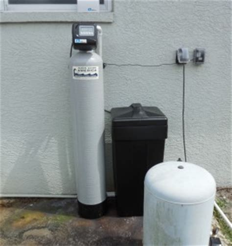 3 Water Softener Options To Choose From  Clean Water America. Customer Experience Consultant. Metlife Life Insurance No Medical Exam. Is Rheumatoid Arthritis St Paul Pest Control. Computer Technician Degrees Open Course Ware. Sports Management Online Courses. Online Help Desk Jobs From Home. Website Builder Service Online Schools Georgia. Del Tech Nursing Program Jersey City Chevrolet