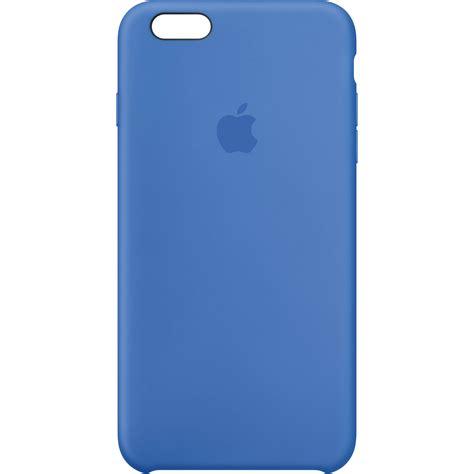 apple iphone 6 plus cases apple iphone 6 plus 6s plus silicone royal blue
