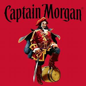 Captain Morgan wallpapers, Products, HQ Captain Morgan ...