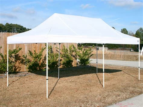 king canopy  foot   foot festival straight leg instant canopy